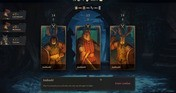 Banners of Ruin - Supporter Bundle