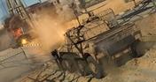 War Thunder - Rooikat 105 pack