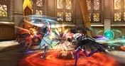SoulWorker - Anime Action MMO