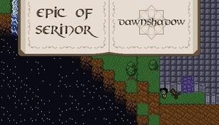 Epic of Serinor: Dawnshadow