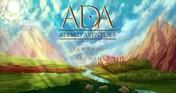 ADA: Além d' Aventura