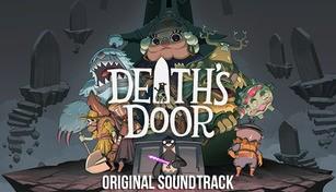 Death's Door Soundtrack