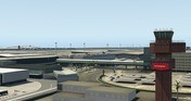 X-Plane 11 - Add-on: Aerosoft - Airport Barcelona