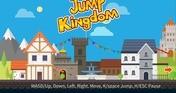 jump kingdom