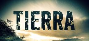 TIERRA - Mystery Point & Click Adventure