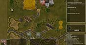 Lock 'n Load Tactical Digital: Noville Bastogne's Outpost Battlepack