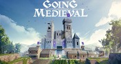 Going Medieval