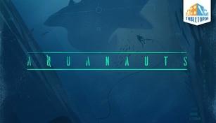 Tabletopia - Aquanauts