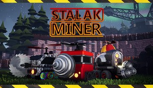 StalakMiner