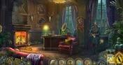 Dark Tales: Edgar Allan Poe's The Devil in the Belfry Collector's Edition