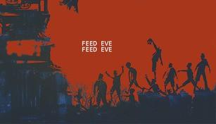 Feed Eve