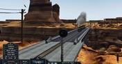 Bridge It +