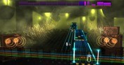"""Rocksmith 2014 Edition - Remastered - Queen - """"Love of My Life"""""""