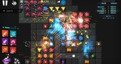 Infinitode 2 - Infinite Tower Defense