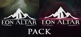 EON ALTAR Episode 1+2