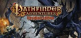 Pathfinder Adventures - Obsidian Edition