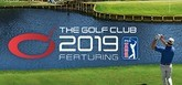 The Golf Club 2019 featuring PGA TOUR