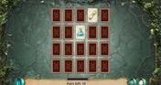 The Far Kingdoms: Hidden Magic