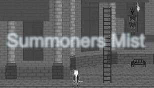 Summoners Mist