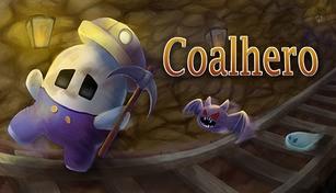 Coalhero