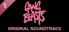 Gang Beasts Soundtrack