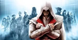 GamersGate - Assassin's Creed Sale