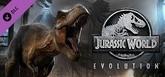 Jurassic World Evolution - Ankylosaurus Skin (Vivid Variant)