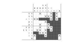 Picross for a Cause