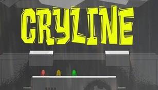 CRYLINE