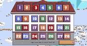 Harvest Seasons - Advent Calendar