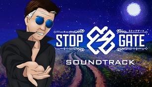 StopGate Soundtrack