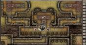 Fantasy Grounds - Fantasy Token Pack 2