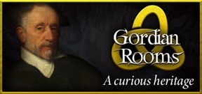 Gordian Rooms 1: A curious heritage