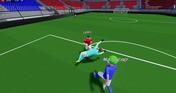 Pro Soccer Online