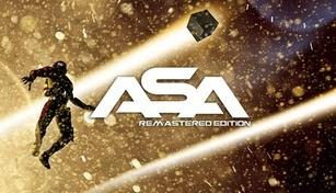 ASA: A Space Adventure - Bonus Content Pack