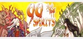 99 Spirits - Steam Special Edition