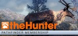 theHunter: Pathfinder Starter Pack