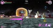 Attack Of UNDO Zai