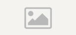 Tempest: Pirate Edition