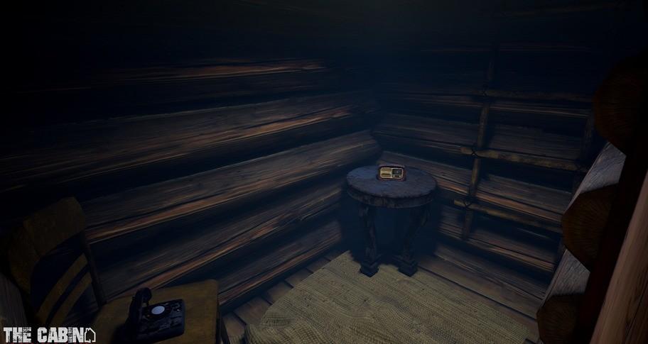 VR Escape the Room Bundle