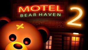 Bear Haven Nights 2