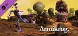 Armikrog Official Soundtrack