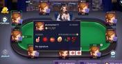 Poker Supreme - Las Vegas