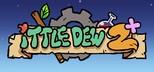 Ittle Dew 2+