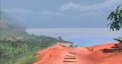 The Kalalau Trail