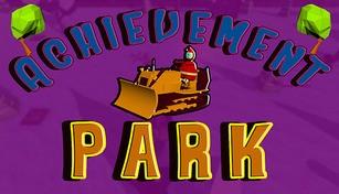 Achievement Park