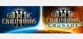 Galactic Civilizations III + Crusade Bundle