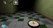 Escape FishStop 3D
