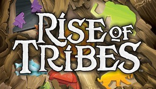 Tabletop Simulator - Rise of Tribes