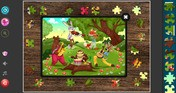 Children's Jigsaw Puzzles - Beautifully Illustrated - Expansion Pack